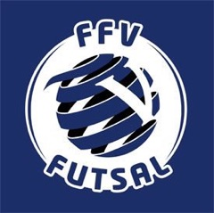 Football Federation Victoria - Futsal